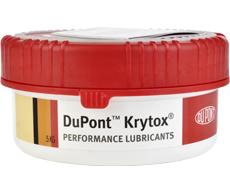 Krytox 240 .5 kg