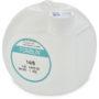 Fomblin YL VAC 14/6 1 kg