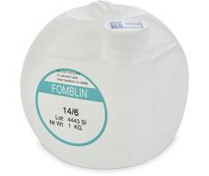 Fomblin Y LVAC 14/6 1 kg
