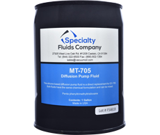 MT 705 1 gallon