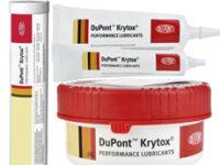 Krytox LVP