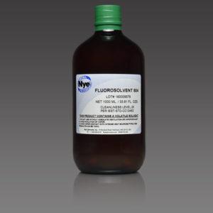 Nye Fluorosolvent 504